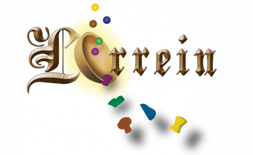 [:nl]Lorrein-logo-kralen-01[:]